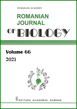 current issues in biology volume 6 pdf